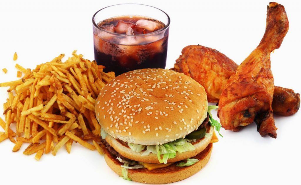 Photo of Inilah 5 Bahaya Mengasup Makanan Cepat Saji Tuk Kesehatan