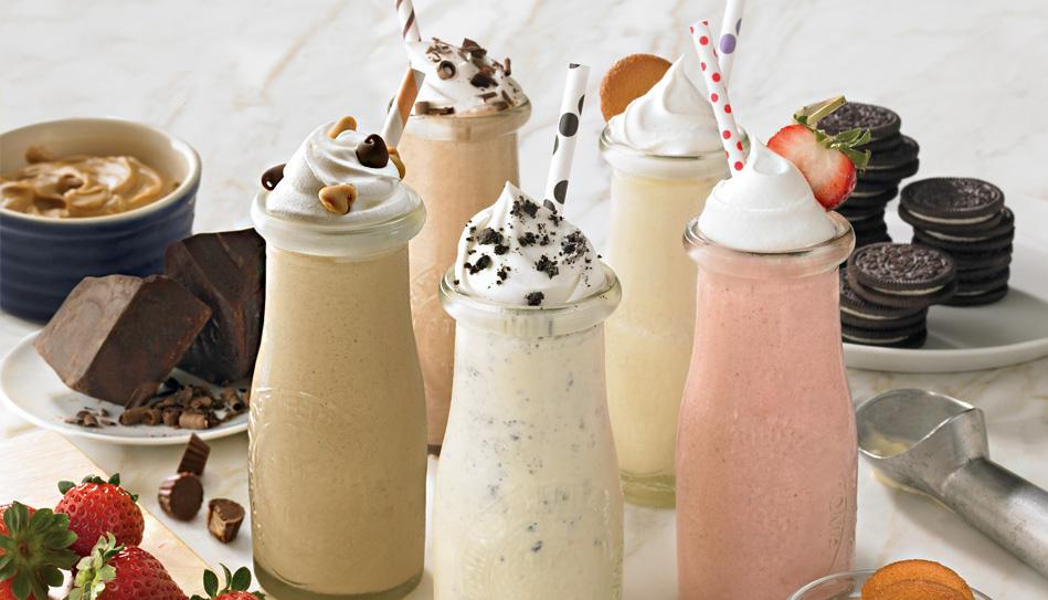 Photo of Pemuda Ini Sukses Berbisnis Milkshake Beromzet Rp 1,8 Juta/Hari