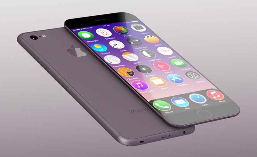 Photo of Spesifikasi dan Kelebihan iPhone 7 Plus Yang Diunggulkannya
