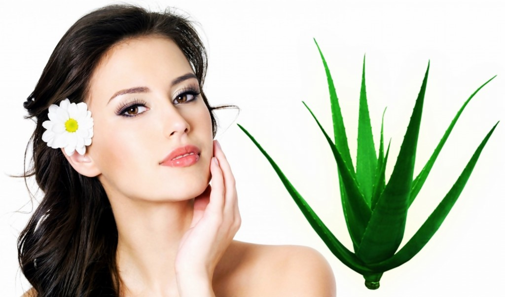 Photo of 5 Bahan Alami Untuk Lenyapkan Masalah Rambut Berketombe