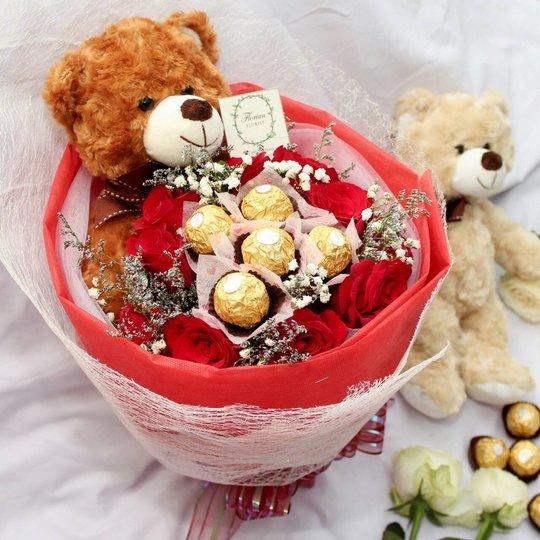 bisnis-bunga-florian-florist
