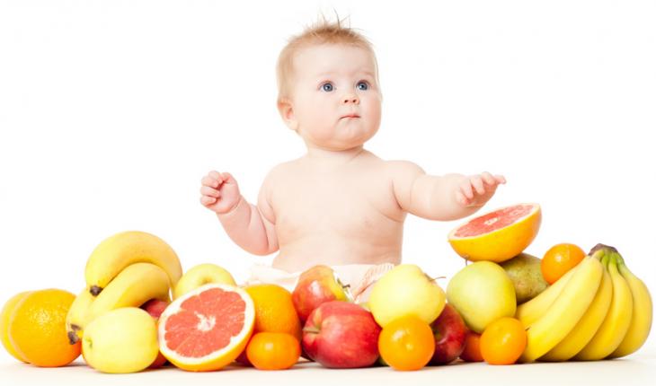 Photo of 7 Jenis Buah-Buahan Tuk Penuhi Nutrisi Buah Hati Anda