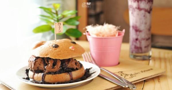 burger-buto-khas-kedai-27