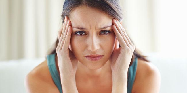 5 Obat Migrain Alami Ini Yang Sudah Terbukti Kemujarabannya 1