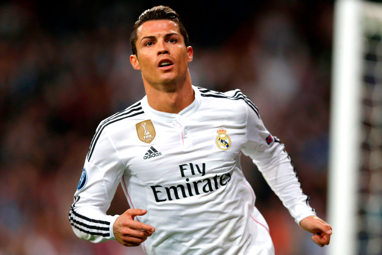 Photo of Los Blancos Bakal Tetap Perjuangkan Cristiano Ronaldo Hingga 2021