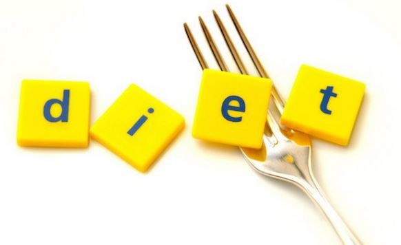 Photo of Sukseskan Diet OCD Anda Dengan Memperhatikan Tips Ini