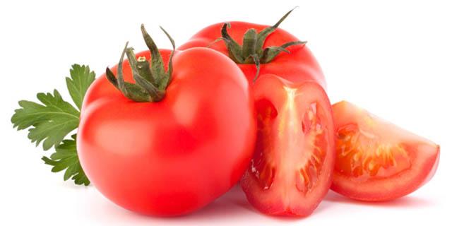 Konsumsi 5 Makanan Sehat ini Tuk Mencegah Kanker Prostat 1
