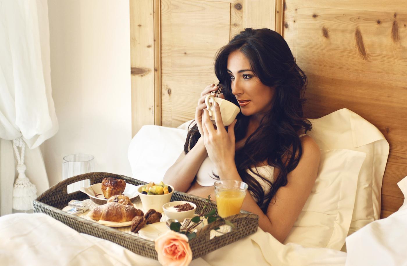 8 Makanan Sehat Untuk Tingkatkan Kualitas Tidur Anda 1