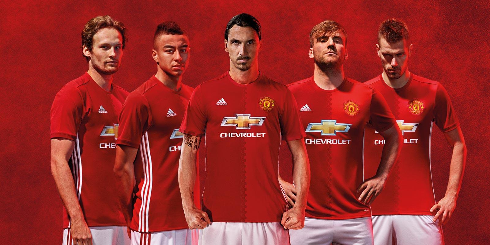 Photo of 4 Alasan Yang Memperkuat Manchester United Jawarai Liga Inggris