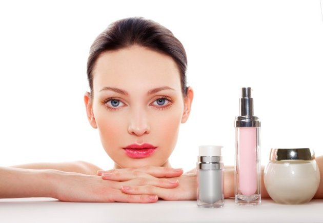 Photo of 7 Tips Tepat Tuk Mencegah Alergi Akibat Kosmetik