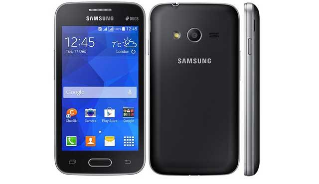 Photo of Samsung Galaxy V2, Smartphone Murah Berbanderol Dibawah Rp 1 Jutaan