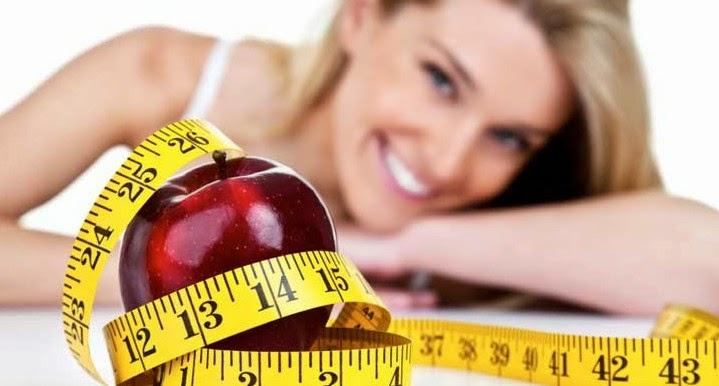 Tips Diet Cepat dan Sehat Tuk Dapatkan Berat Badan Ideal 1