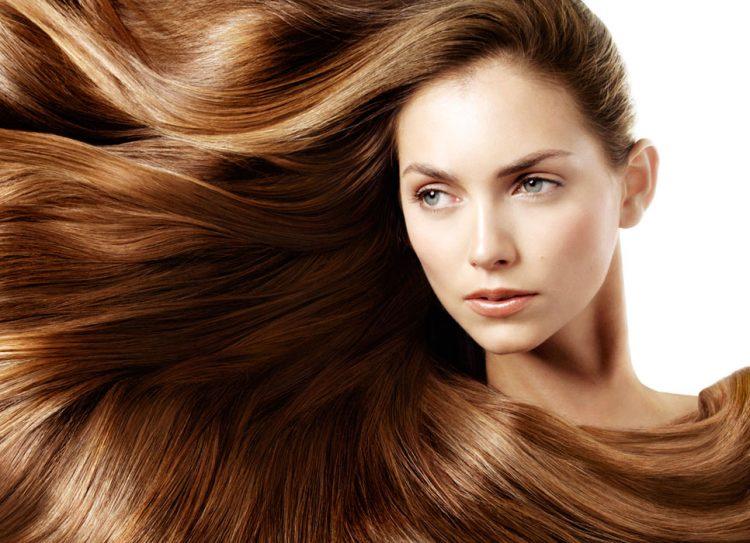 7 Tips Ampuh Tuk Tingkatkan Kecantikan Rambut dan Kesehatannya 1