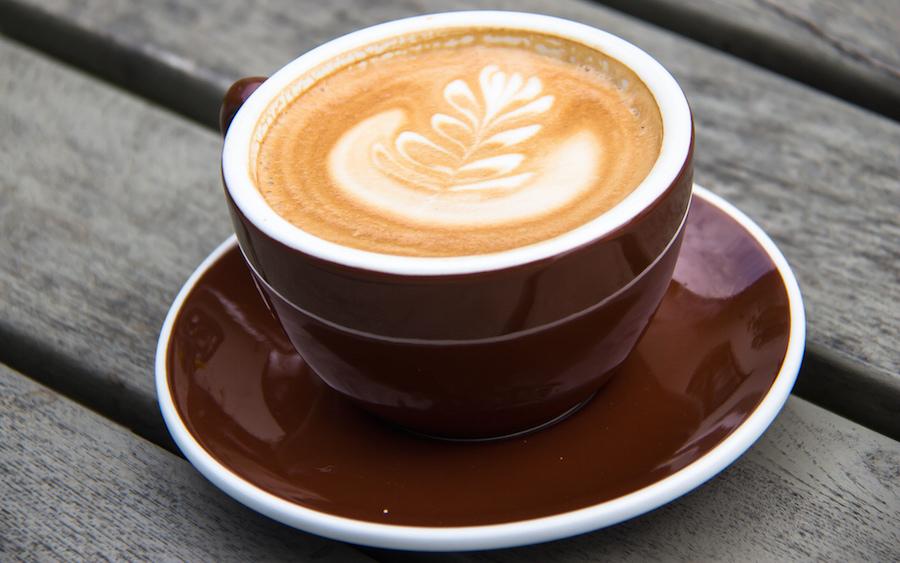 Kisah Sukses Otten Coffee, Bisnis Kopi Serta Perlengkapannya 1