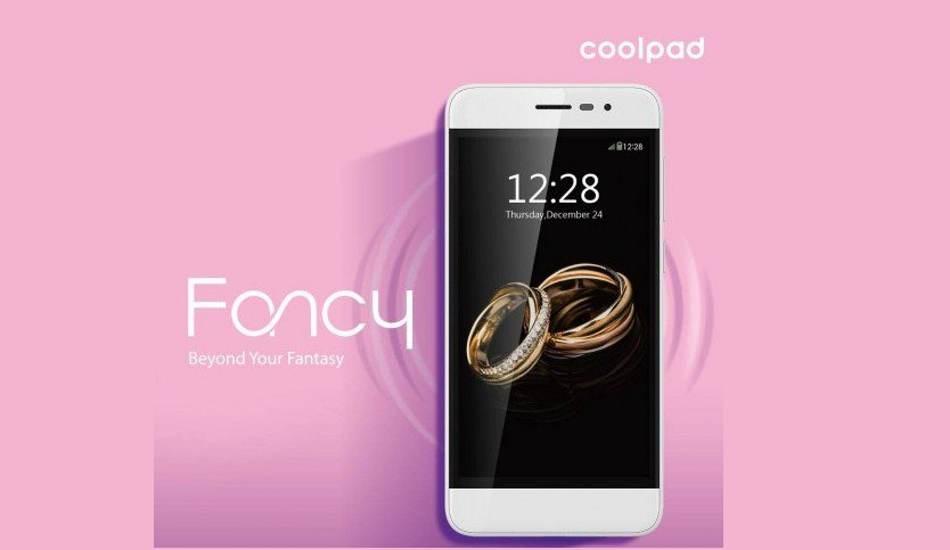 coolpad-fancy