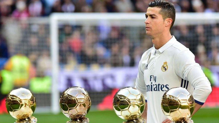 4 Alasan Yang Mendasari Real Madrid Layak Dibenci 1