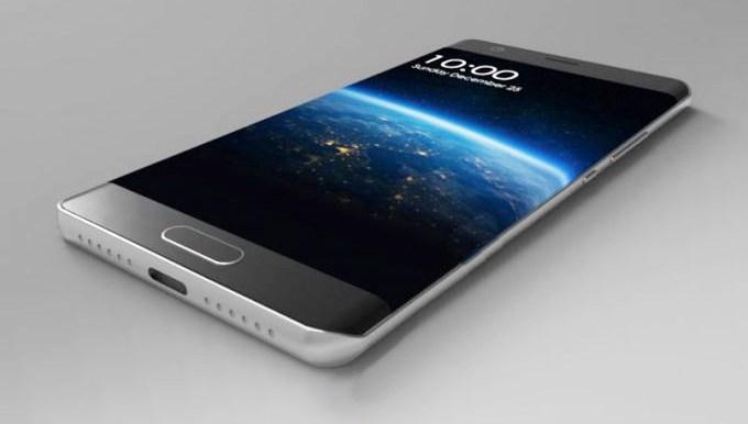 Huawei P10 Plus Dirilis, Siap Saingi Samsung Galaxy S8 1