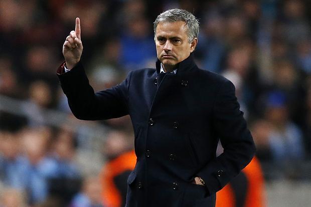 Photo of 5 Fakta Menariknya Jose Mourinho Yang tidak Terpublikasi