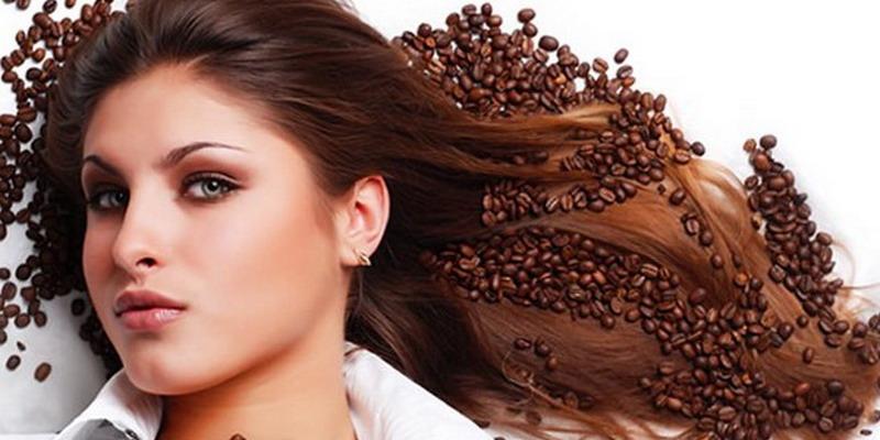Manfaat Kopi Tuk Kecantikan Rambut Yang Belum Diketahui 1