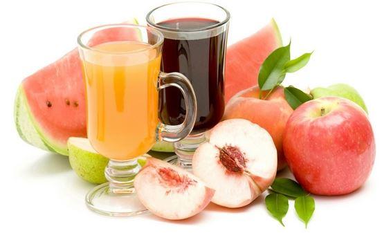 Beragam Jenis Minuman Sehat Yang Dianjurkan Bagi Penderita Batu Empedu 1