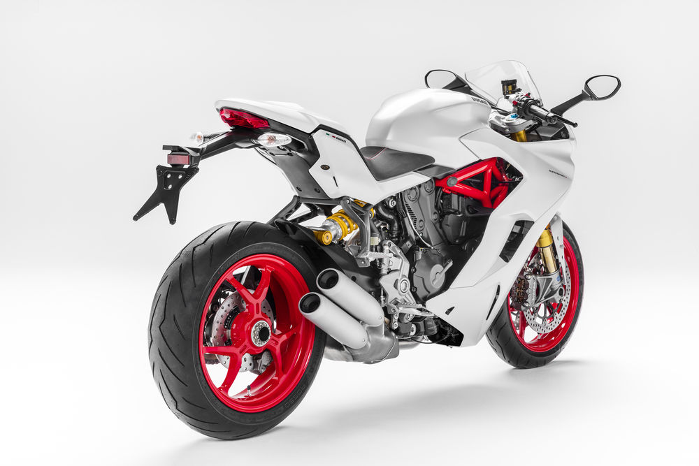 motor-ducati-supersport