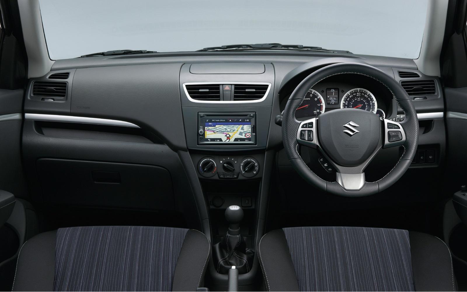new-suzuki-swift-2017-interior
