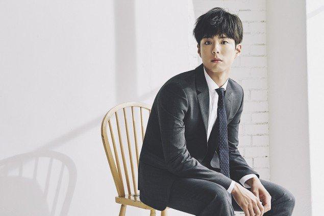 Bintangi Serial Drama Ini, Park Bo Gum Sukses Bikin Fansnya Tergila-gila 1