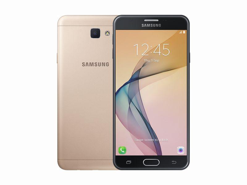 Photo of Samsung Galaxy J Prime Series Resmi Diluncurkan, Berikut Spesifikasi Terlengkapnya