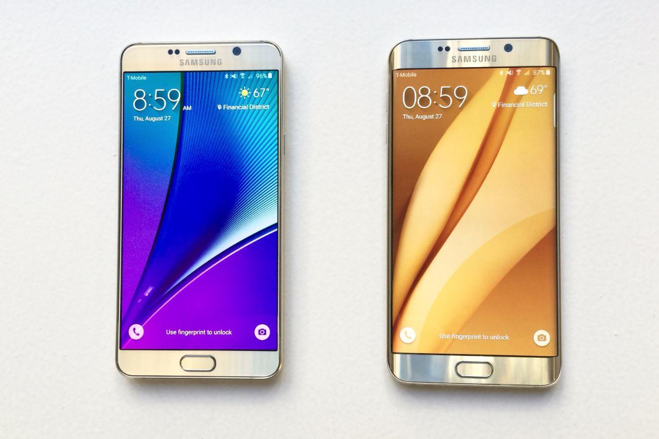 Photo of Siap Diluncurkan, Samsung Galaxy S8 Plus Unggulkan Dual Kamera 12 MP?