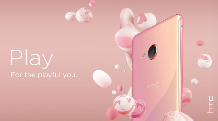 Resmi Dirilis, Inilah Spesifikasi Terlengkapnya HTC U Ultra 1