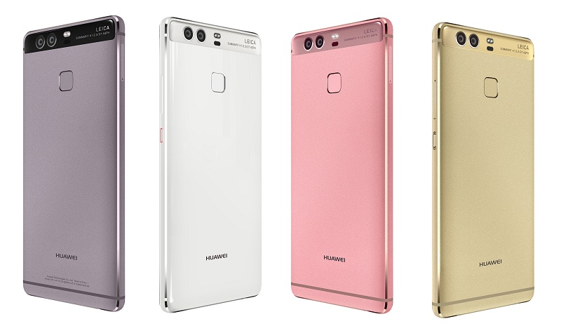 smartphone-huawei-p10-plus