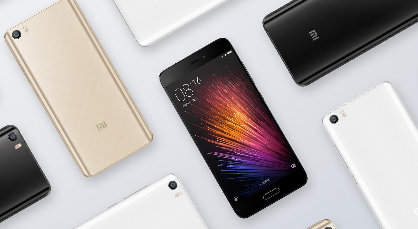 smartphone-xiaomi-mix-evo