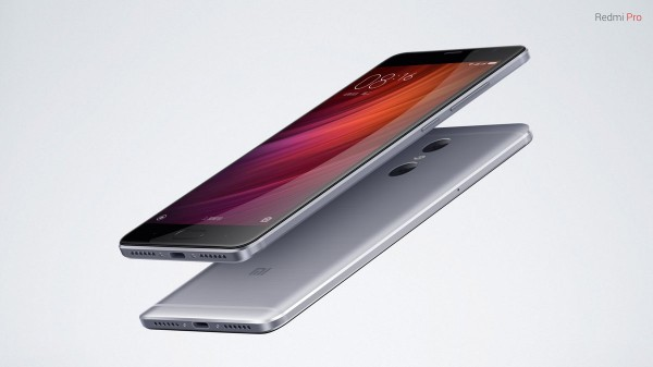 Andalkan Qualcomm Snapdragon 625, Xiaomi Redmi Note 4 Pro Dipasarkan 2