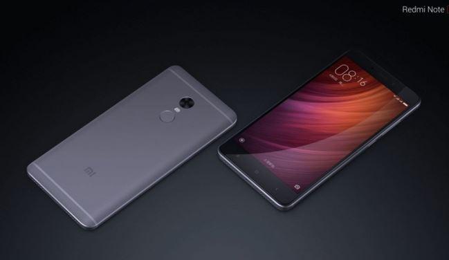 Photo of Andalkan Qualcomm Snapdragon 625, Xiaomi Redmi Note 4 Pro Dipasarkan