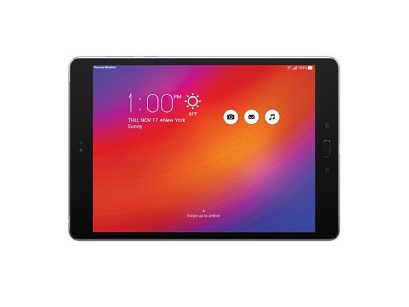 Photo of Asus Zenpad Z10 ZT500KL Siap Tandingi iPad Air 2