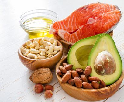 makanan-untuk-penderita-kolesterol