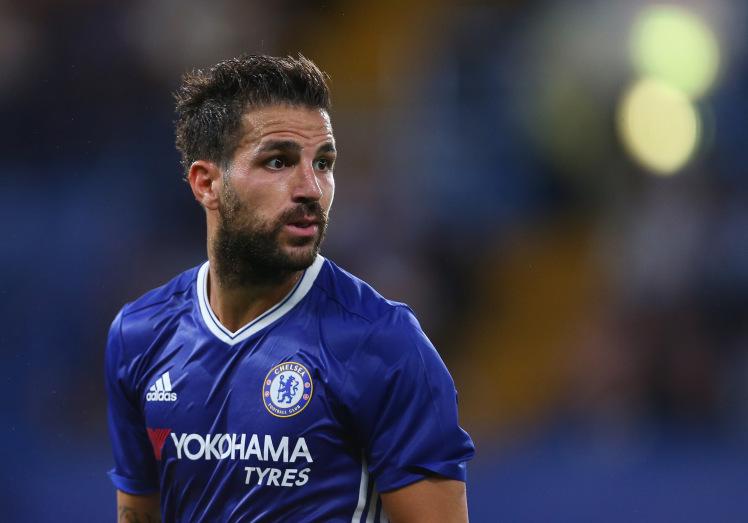4 Pemain Chelsea Yang Ditafsir Paling Subur Membuahkan Gol 1