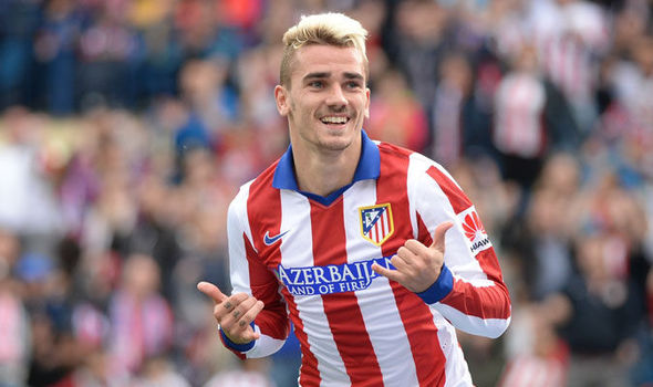 5 Pemain Liga Spanyol Yang Miliki Peluang Hijrah ke Liga Inggris