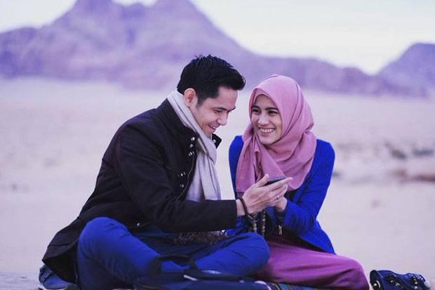 Pindah Channel, Sinemart Hadirkan Sinetron Baru Yang Dibintangi Pasangan Artis Ini 5