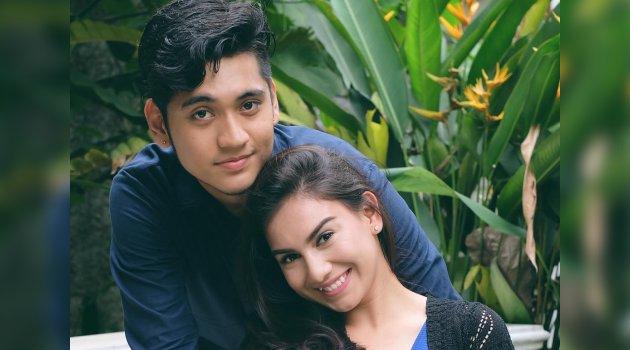 Pindah Channel, Sinemart Hadirkan Sinetron Baru Yang Dibintangi Pasangan Artis Ini 4