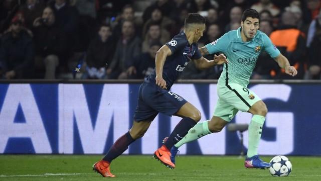Possesion Football Tak Lagi Jadi Tumpuan Di Kancah Eropa 1