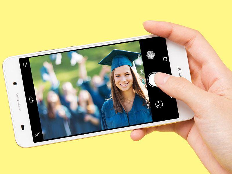 Photo of Huawei Honor V9 Andalkan Dual Kamera dan OS Nougat 7.0