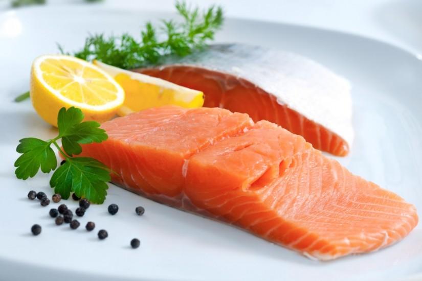 7 Makanan Sehat Tuk Bangkitkan Mood Yang Memburuk 1