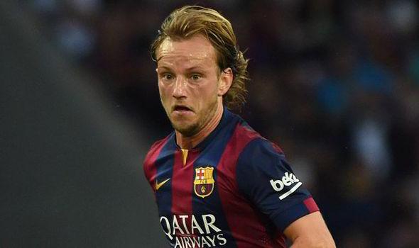 5 Pemain La Liga Yang Berkemungkinan Merumput Di Inggris 2