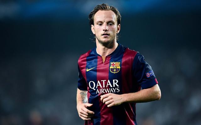 5 Pemain Liga Spanyol Yang Miliki Peluang Hijrah ke Liga Inggris 2