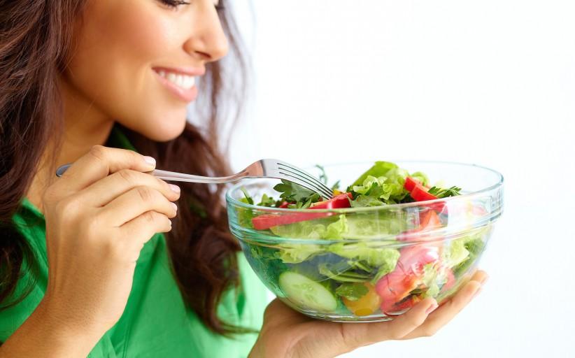 Photo of Inilah Beragam Nutrisi Penting Yang Dibutuhkan Wanita Menopause