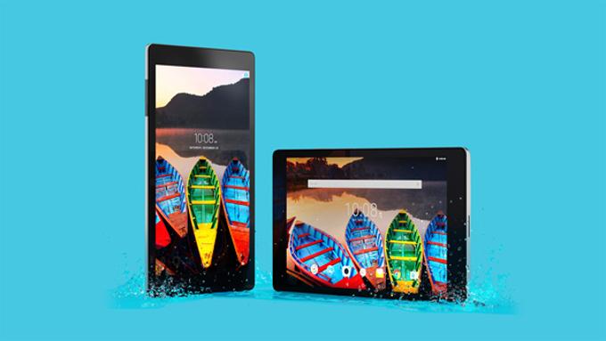 Photo of Harga Lenovo Tab3 8 Plus dan Spesifikasi Lengkapnya