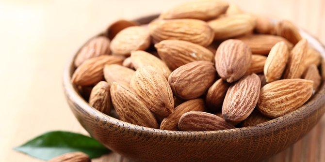 7 Makanan Sehat Tuk Bangkitkan Mood Yang Memburuk