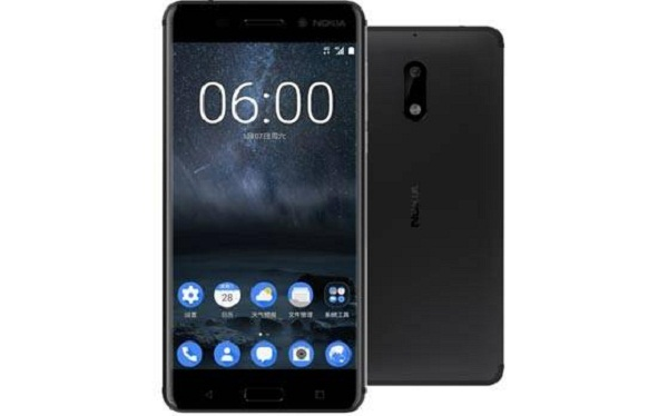 Photo of Dibekali Nougat 7.0, Nokia 5 Bakal Mejeng di MWC 2017