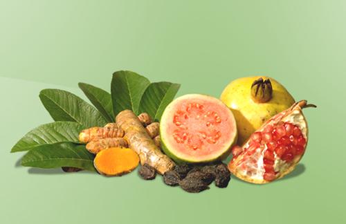 Photo of 5 Obat Diare Alami Yang Sudah Terbukti Kemanjuranya